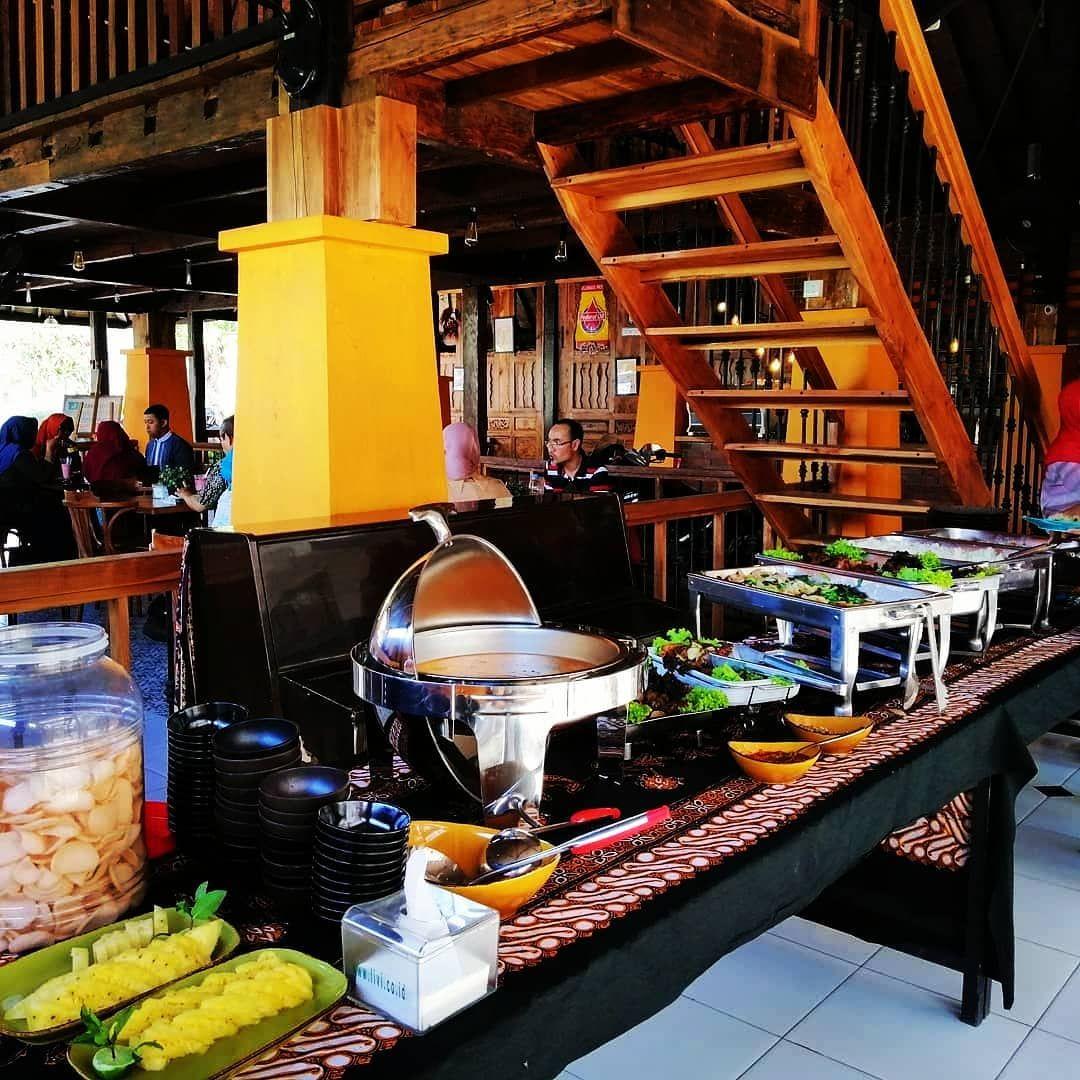 wistaracafe_restohalal-denpasar-t
