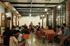 wistaracafe_restohalal-denpasar-ac