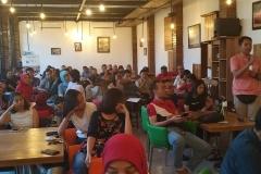 wistaracafe_restohalal-denpasar-c