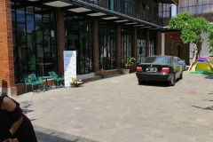wistaracafe_restohalal-denpasar-y