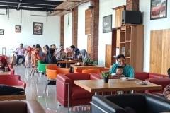 wistaracafe_restohalal-denpasar-zd